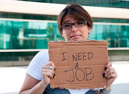<b><font color='#333333'>2015年高校毕业生再增长 749万大学生就业怎么办?</font></b>