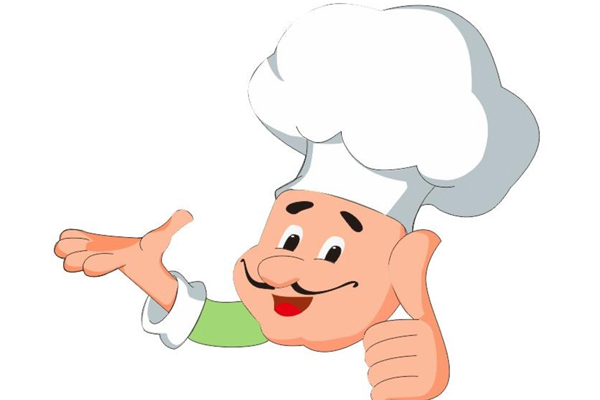 <b><font color='#333333'>来,速速围观牛B厨师与装B厨师的区别</font></b>