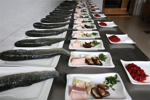 长沙新东方烹饪学校靠谱吗?