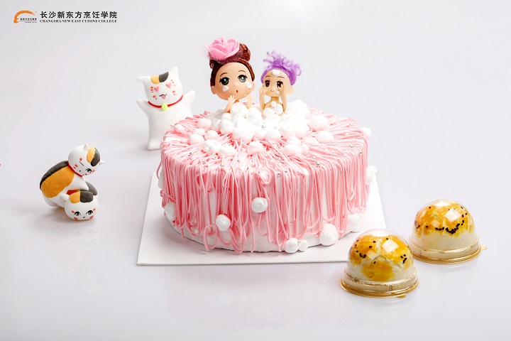 西点蛋糕4