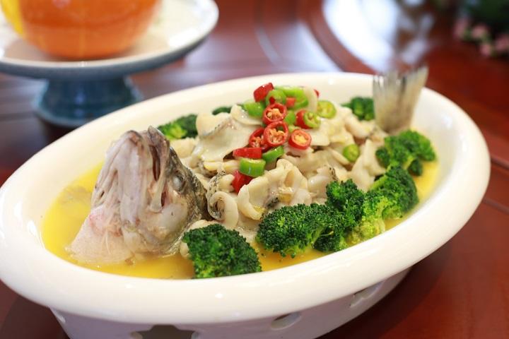 湘菜培训学校—长沙新东方烹饪学院