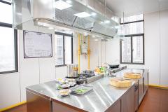 <b>周末小吃创业班——2021年适合创业的热门项目</b>
