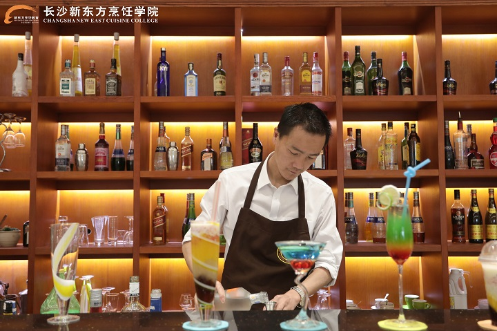 网红创业项目推荐:招牌奶茶饮品