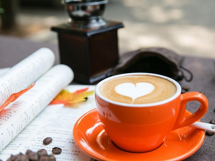 学国际咖啡技术去哪里