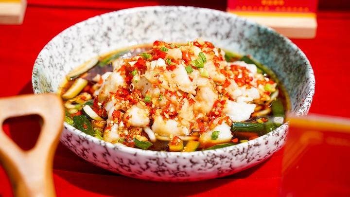 学正宗口味湘菜,在广东开湘菜馆好不好