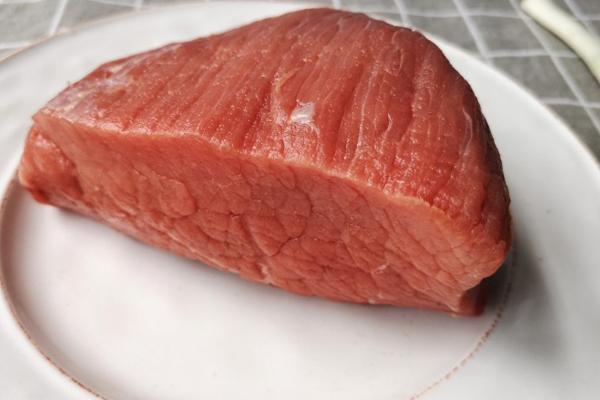 牛肉怎么做好吃又嫩
